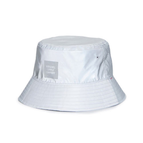 *교환&환불불가* [허쉘] LAKE REVERSIBLE BUCKET HAT (3M NYLO